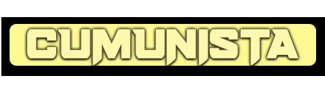 Cumunista Logo