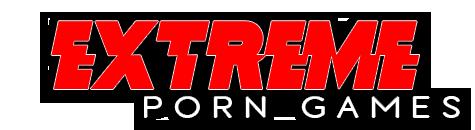 Extreme Porn Games Logo