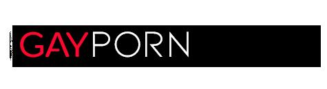 Gay Porn Games Logo