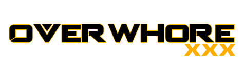 OverWhore Logo