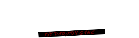 Red Dead Redemption XXX Parody