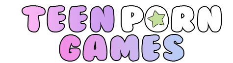 Teen Porn Games
