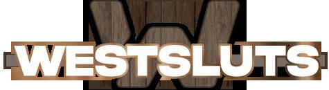 West Sluts Logo